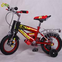 OEM 12 inch 14 inch 16 inch 18 Inch Factory Supply Kids Bicycle Children Bike for 20 Months to 10 Years Old baby Manufactures