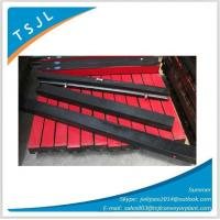 Replacement Impact Bars Manufactures