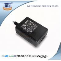 Universal Tablet  Charger , AC DC Desktop Power Supply For HP Manufactures