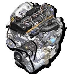 China 2 stroke gasoline engine on sale