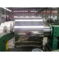 HL / 8K / BA Surface Finishing Mirror Cabinet 430 Stainless Steel Coil Roll Strip Cold Rolled 1000mm 1219mm Manufactures