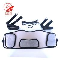 China Neck Pain Relief Cervical Neck Traction Device Neck Stretcher Head hammock on sale
