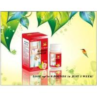 Dr. Mao Slimming Pills T Manufactures