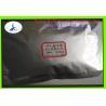 Buy cheap BMK 3-Oxo-2-Phenylbutanamide Powder pharma intermediates CAS 4433-77-6 from wholesalers