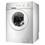 laundry washing machine&electronic drain valve Manufactures