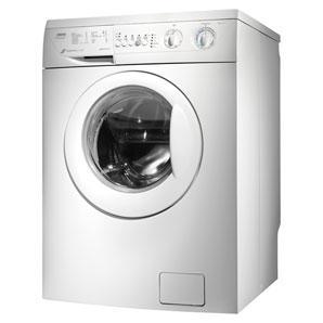 front loading washing machine 7.2KG Manufactures