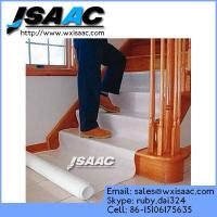 Floor stairs protective film Manufactures