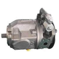 China 35mpa low noise Tandem Hydraulic Pumps for Harvesters PV22, agricultural machine for sale