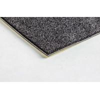 China High Effective Multi Layers Butyl Based Auto Sound Dampening Sheet Soundproofing Foam wholesale
