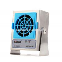 High Frequency AC Anti Static Ionizer With Automatic Ion Balance System for sale