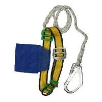 Safety Belt (DH-DY004) PP Manufactures