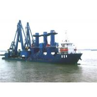 Ship Coating Marine Mast Parts Of Industrial Painting Solutions Manufactures