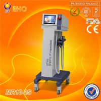 MR18-2S portable rf beauty system Manufactures
