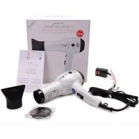 wholesale hair dryer free DHL shipping Manufactures