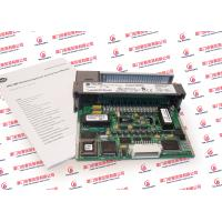1756-L61 The Allen-Bradley / Rockwell Automation 1756-L61 is a ControlLogix standard controller. This 1756L61 controller Manufactures