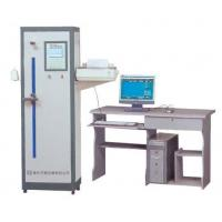 Electronic Single Yarn Strength Tester Manufactures