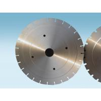 STEEL CORES OF SAW BLADE Manufactures