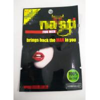 Men Maca Ginseng Tongkat ali instant Coffee for sex-All Herbal Sex Enhancement Coffee Manufactures