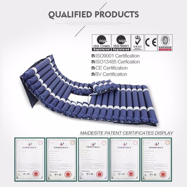 Alibaba good price anti rubber air mattress (5).jpg