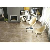 Antibacterial Modern Porcelain Tile With Polished Or Matte Surface Manufactures