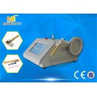 Portable machine removal spider vein best system portable laser skin mole removal machine for vascular