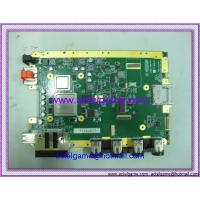 Wii Motherboard Wii mainboard Nintendo Wii repair parts Manufactures