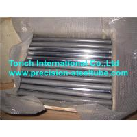 China ASTM A519 1010 1020 1026 SRA +N Seamless Steel Tube , Carbon Steel Seamless Tube on sale