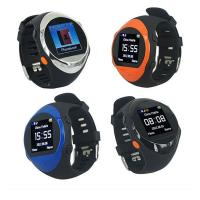 Mini S88 gps tracker watch mobile phone PG88 Kid Watch Tracker gps smart watch Manufactures