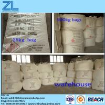 paraformaldehyde prills supplier in China Manufactures