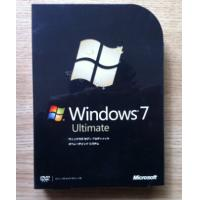 Complete Package 1 PC Windows 7 Fpp License , 32 / 64 Bit Windows 7 Key Code Manufactures