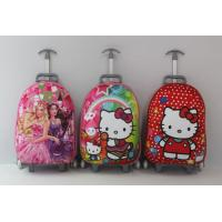 China children toys school bag on sale