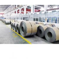 310 / 310S Hot Rolled Stainless Steel Coil In Stocks For Cutlery and Flatware Manufactures