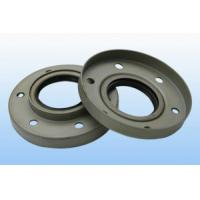 Projects Mechanical Oil Seal Manufactures