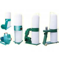woodworking machine MF9022 portable dust collector Manufactures