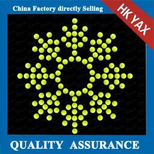 strass design hotfix motifs, hotfix rhinestone motifs design,hot sale motif Manufactures