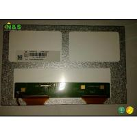 TM090JDH01 9.0 inch Tianma LCD Displays TN / Normally White / Transmissive Manufactures