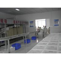 China Healthy Chicken Egg Flavor Dried Noodles Processing Machine 12 Months Warranty on sale