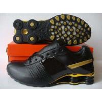 China Newest Shox OZ Shoes,Tennis Shoes,Sneakers on sale
