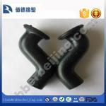 automotive NBR rubber oil hose Manufactures