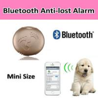 Bluetooth Anti-Lost Alarm, Bluetooth Anti Lost Device, for Cell Phone Manufactures