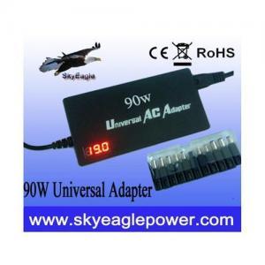 China 90W Universal ac Adapter on sale