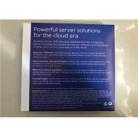 Safety Windows Server 2016 Editions Unlimited Containers Standard 32 GB RAM Manufactures