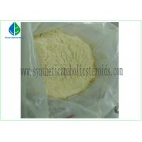 Medical Steroids Human Legal Bulking Supplements Boldenone Acetate CAS 2363-59-9 Manufactures