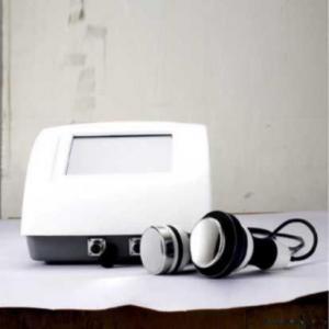 Mini Cavitation Slimming Machine Manufactures