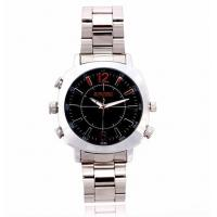 Quality Watch Camera (PT-W13B) for sale