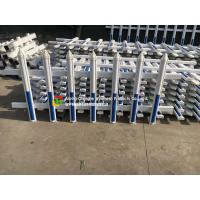 Festivals Weld Mesh Fence Panels , Galvanized Welded Wire Mesh Panels Manufactures