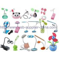 USB mini LED lamps lights and fans for PC computer / notebook / laptop /usb gadgets Manufactures