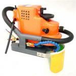 Edge profiling machine/Profile router machine/stone profile grinder Manufactures