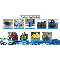 Textile Multi-functional Finishing Agent water and oil resistant agent