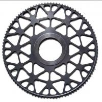 Ishikawa1001 Drive wheel 100teeth Manufactures